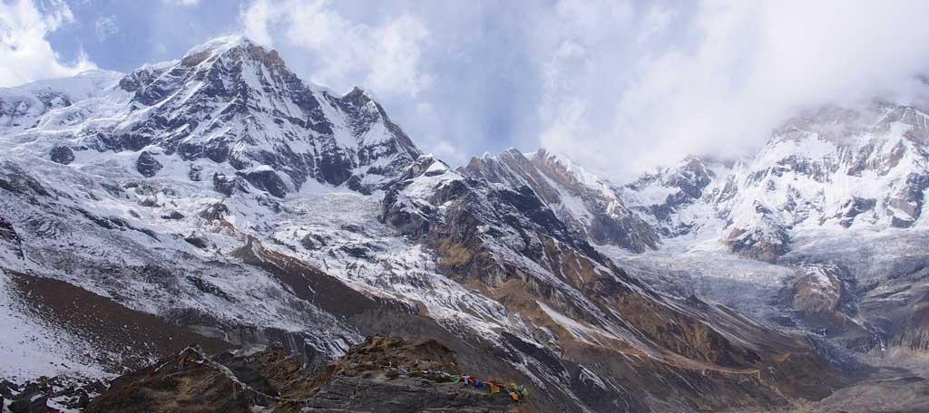 Himalaya Gebirge Nepal Friedens-Prinzip Frieden göttliches Prinzip Zeichen des Friedens Friedensbrücke Gesetzmässigkeiten Harmonie göttlichen Gesetze
