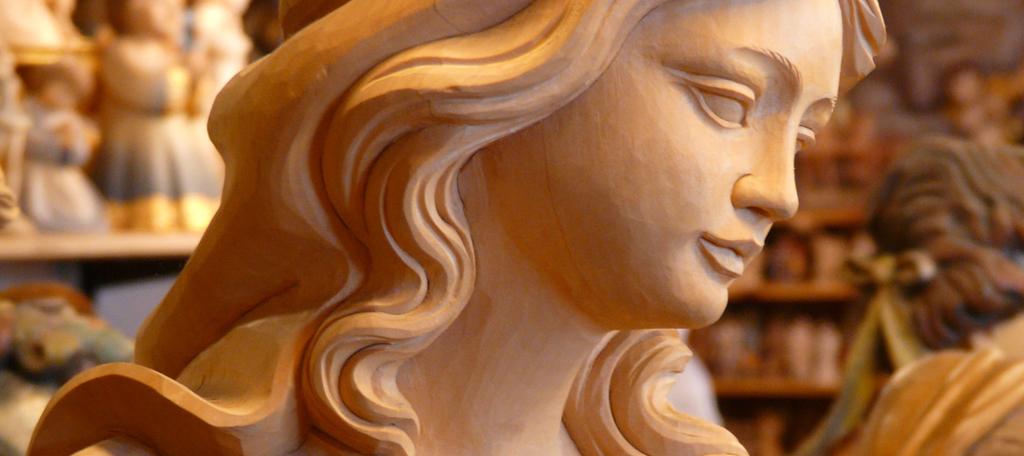 Mutter Gottes Madonna Leben erleuchteter Meister Jesus von Nazareth Gesetze Gottes Prinzip materialisieren entmaterialisieren Teleportation  Himalaya Das Selbst Ich bin Liebe Gottes Leben und Lehren der Meister im fernen Osten
