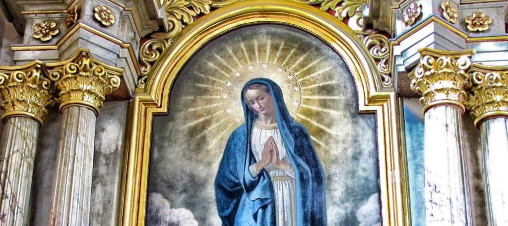 Christus Mutter-Gottes Was ist Religion Gottesverwirklichung Kirchen Religionen Christusbewusstsein, Religionsauslegungen Lehre