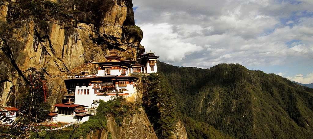 Heiliger-Tempel-Himalaya gebete erleuchteter Meister Gebete Anwendung Beten  Gebetsanweisung Gebetsweisheiten Gebet Original Unterweisungen Leben und Lehren der Meister im fernen Osten