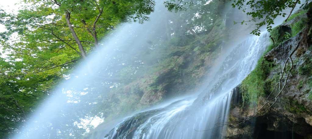 Lebenskraft aufnehmen kosmische Energie Elemente Element Aufmerksamkeit Natur Prana Pranayama Stille bewusstes Atmen  Seele Geist Bewusstsein vitale Energien feinstoffliche Atmen Quelle Körper